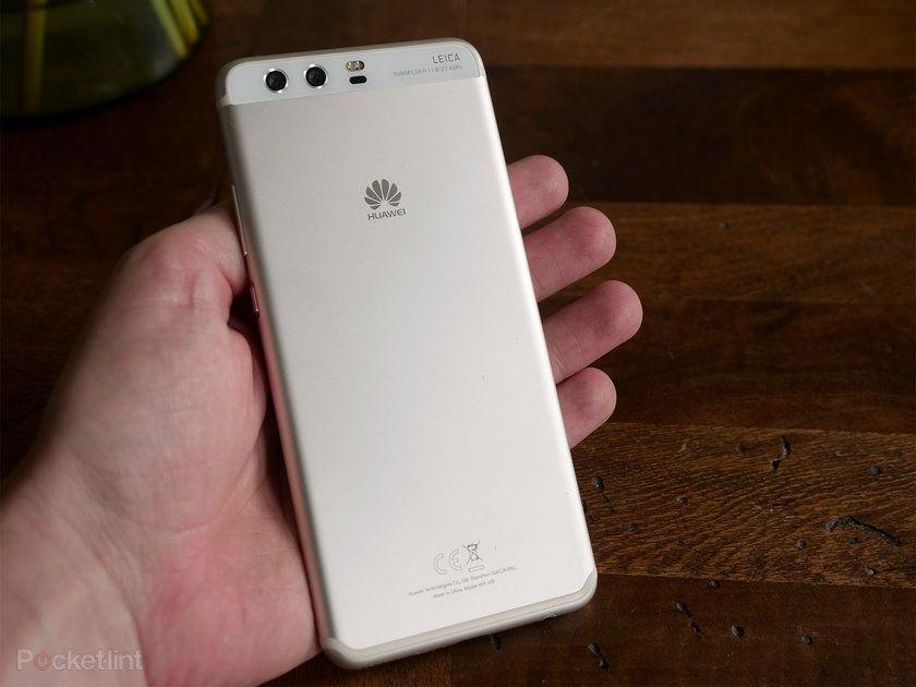 Vodafone potvrdzuje, že Huawei P20, P20 Lite a P20 Pro prichádzajú do siete