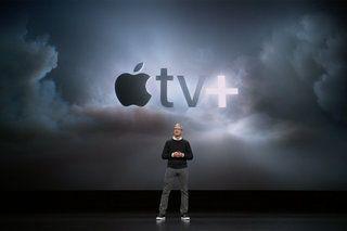 Apple TV+: Funksjoner, programmer, kostnader og alt annet du trenger å vite